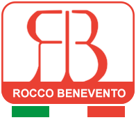 Benevento Rocco